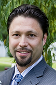 Meet Ron Sandoval--Fertility Specialist Long Island